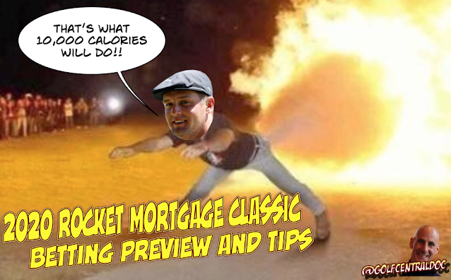 2020-Rocket-Mortgage-Classic-Betting-Tips