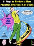 21 ways golf book