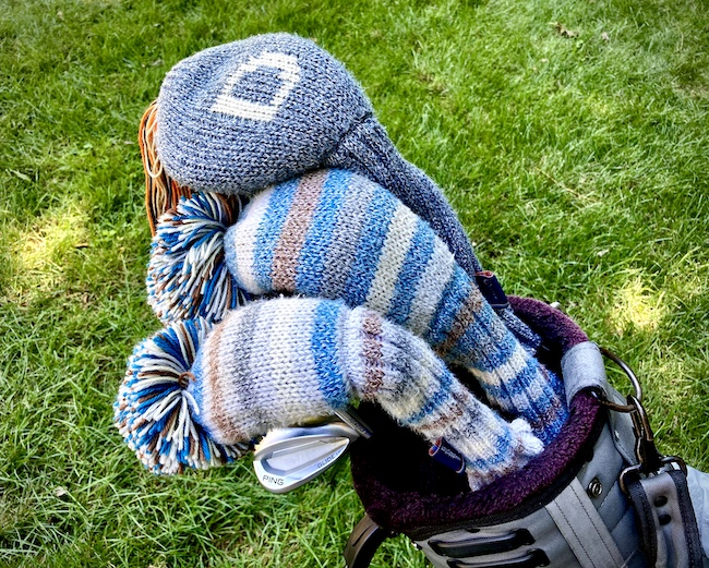 stitch golf review