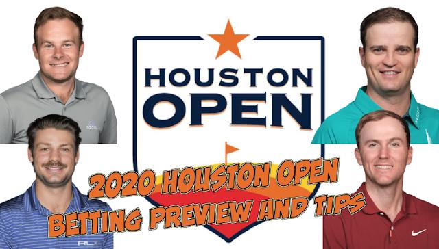 Houston open golf betting vitesse vs twente betting expert basketball