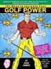 golf power book